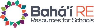 Bahá'í RE
